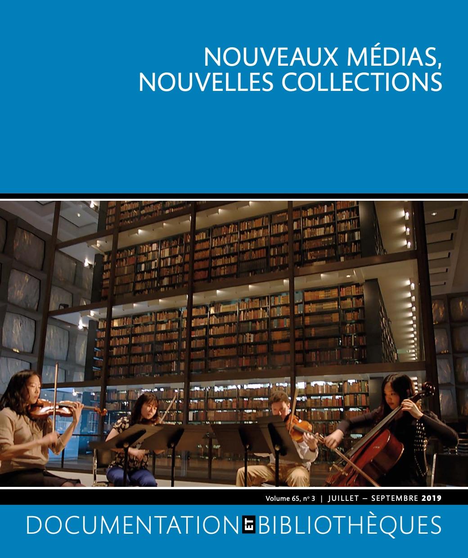 Bloganimtic Bidouille Bibliothèque Lego Et Médiation